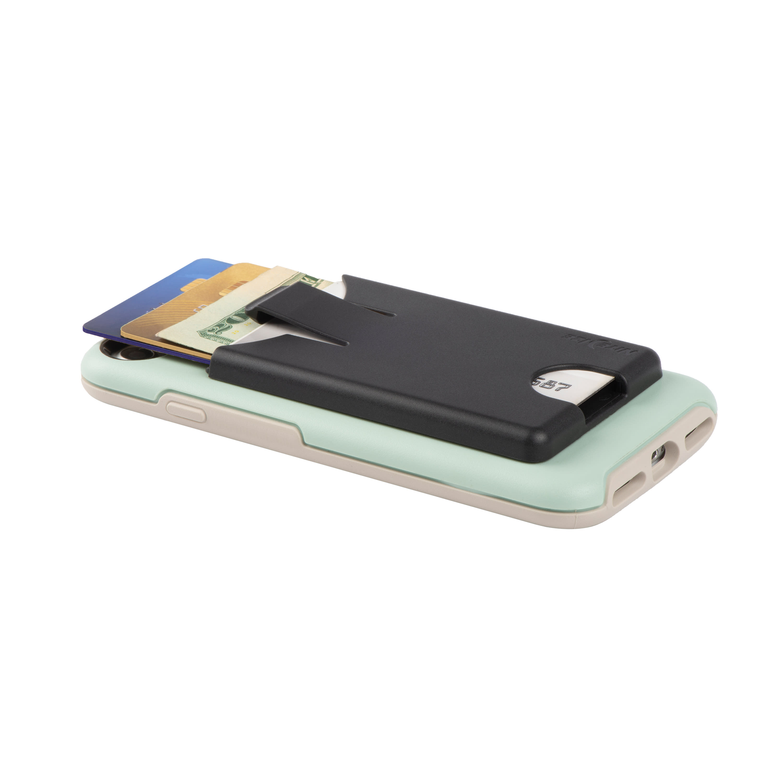 wholesale cellphone accessories NITE IZE IMPULSE ITEMS