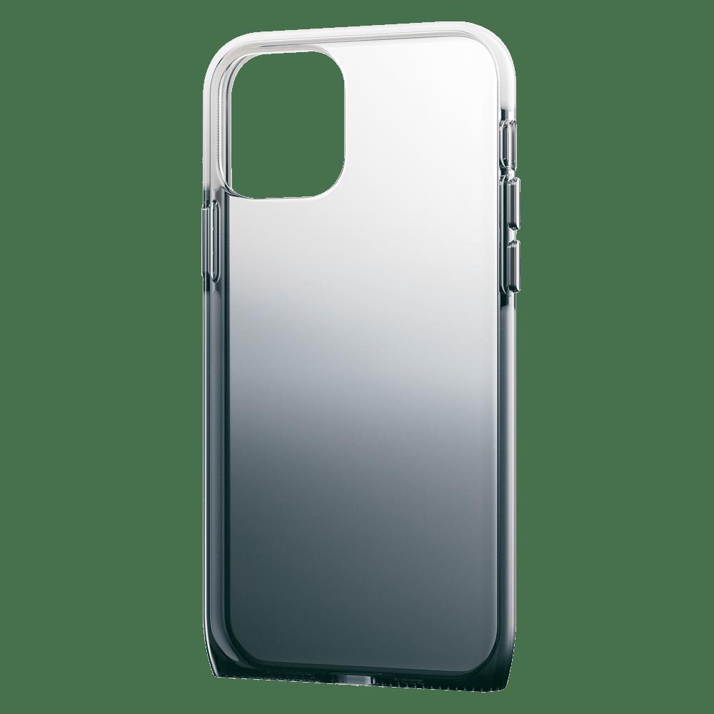 wholesale cellphone accessories BODYGUARDZ HARMONY CASES
