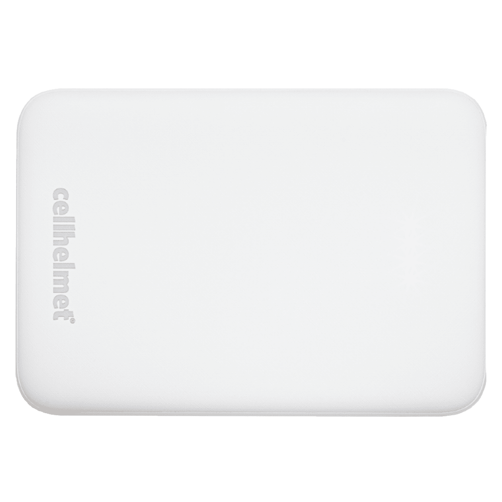 CHPAPB5005