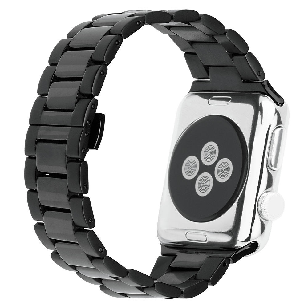 Wholesale cell phone accessory Case-Mate - Linked Watchband for Apple Watch 42mm  /  44mm -