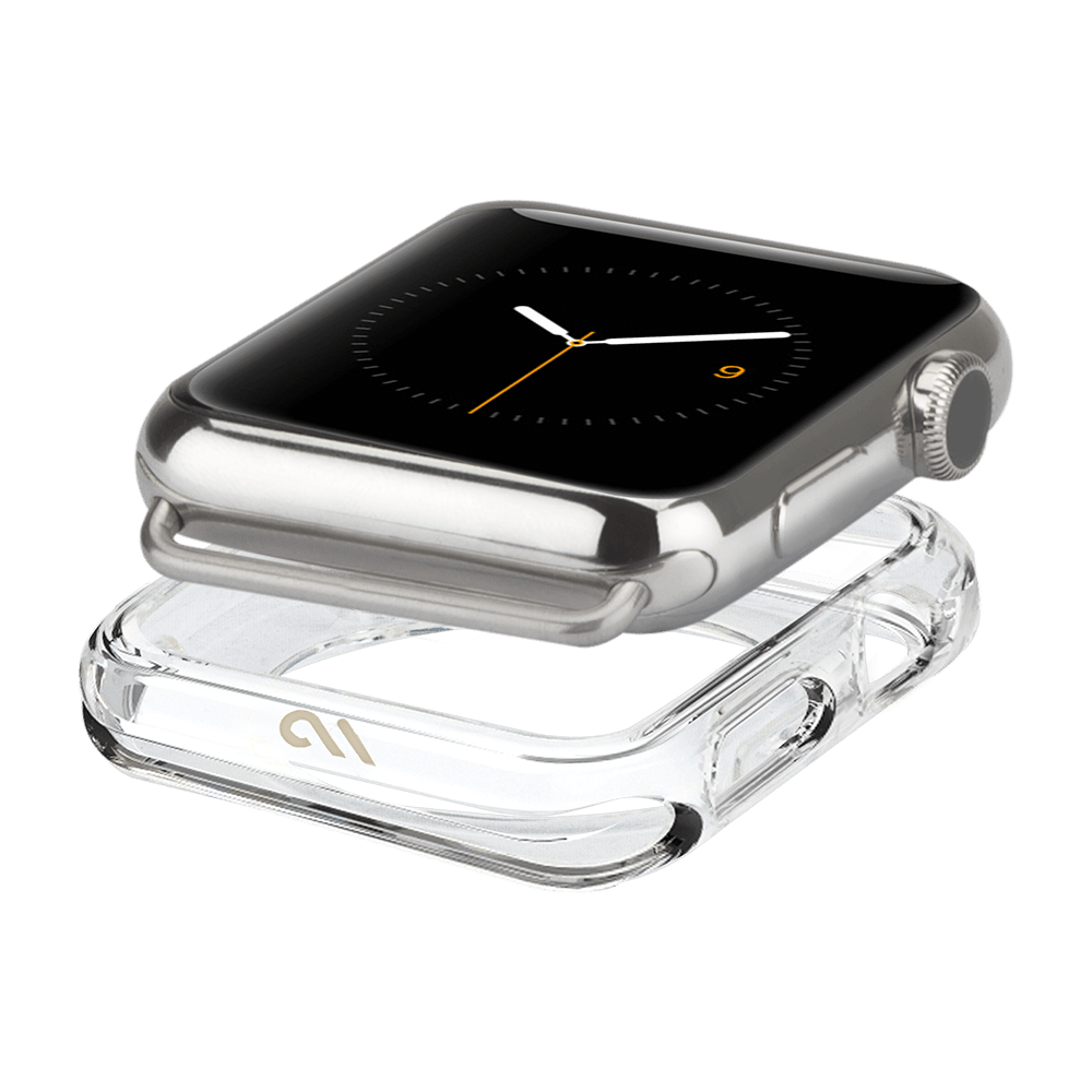 wholesale cellphone accessories MATE APPLE WATCH ACCESSORIES