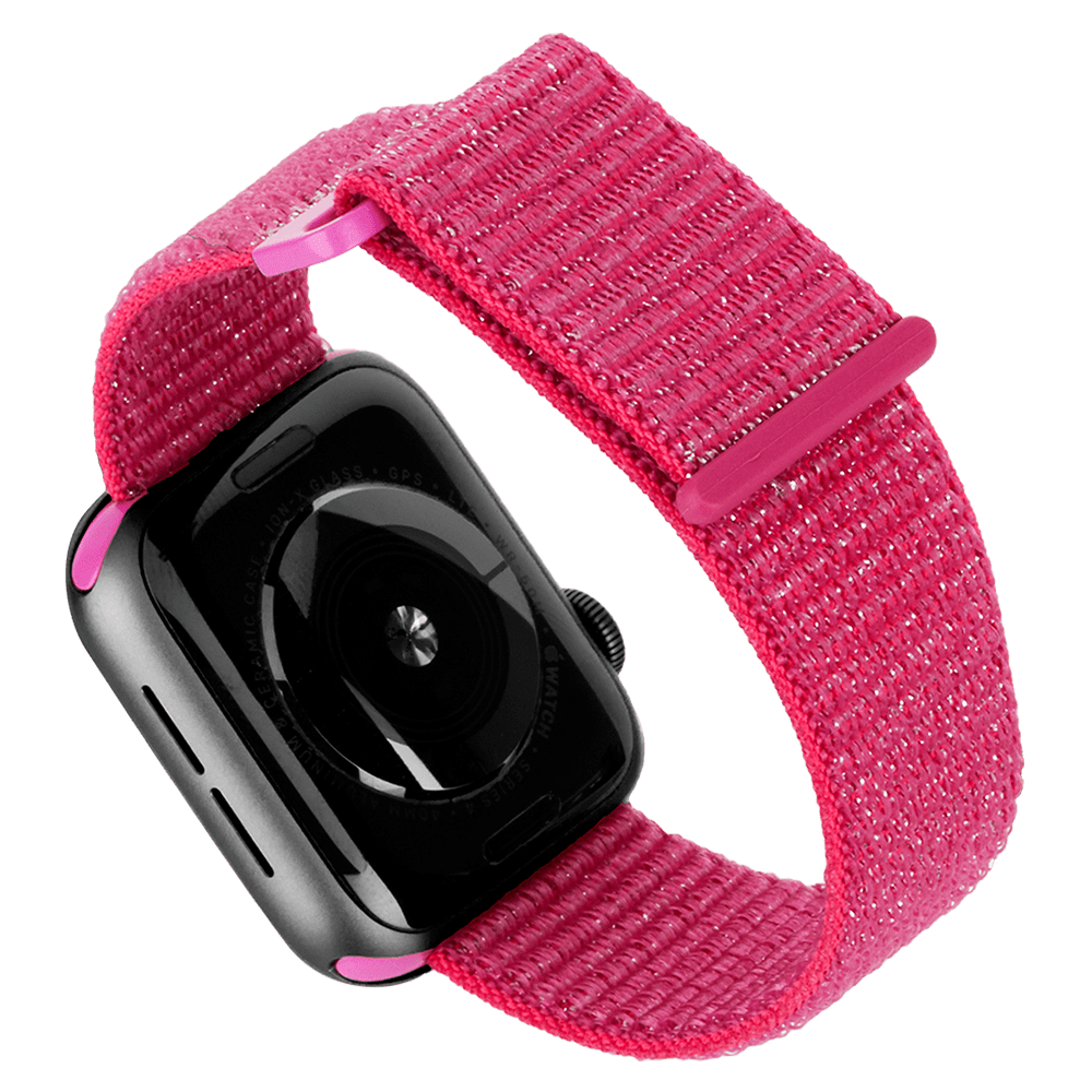 Wholesale cell phone accessory Case-Mate - Nylon Watchband for Apple Watch 38mm  /  40mm -