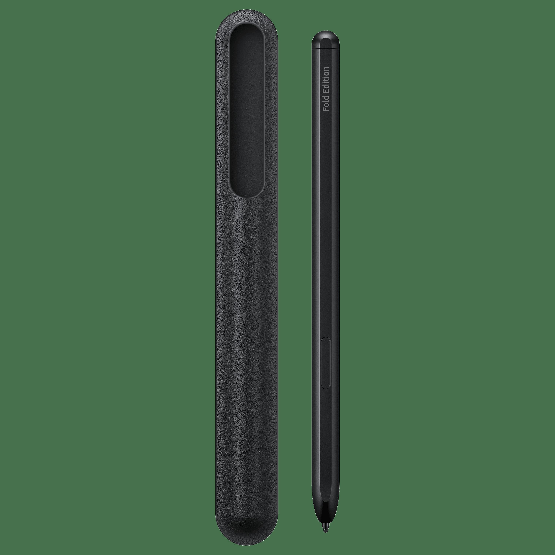 wholesale cellphone accessories SAMSUNG S PEN