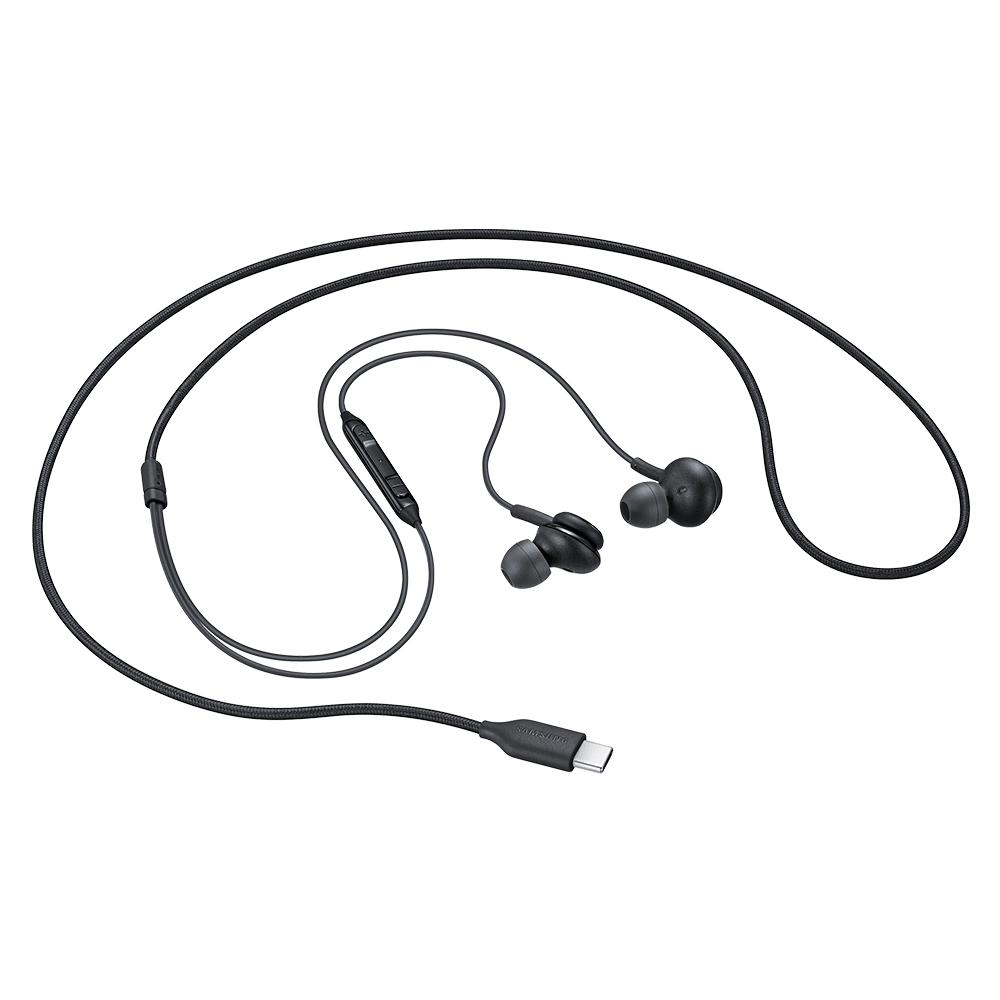 wholesale cellphone accessories SAMSUNG WIRED HEADPHONES