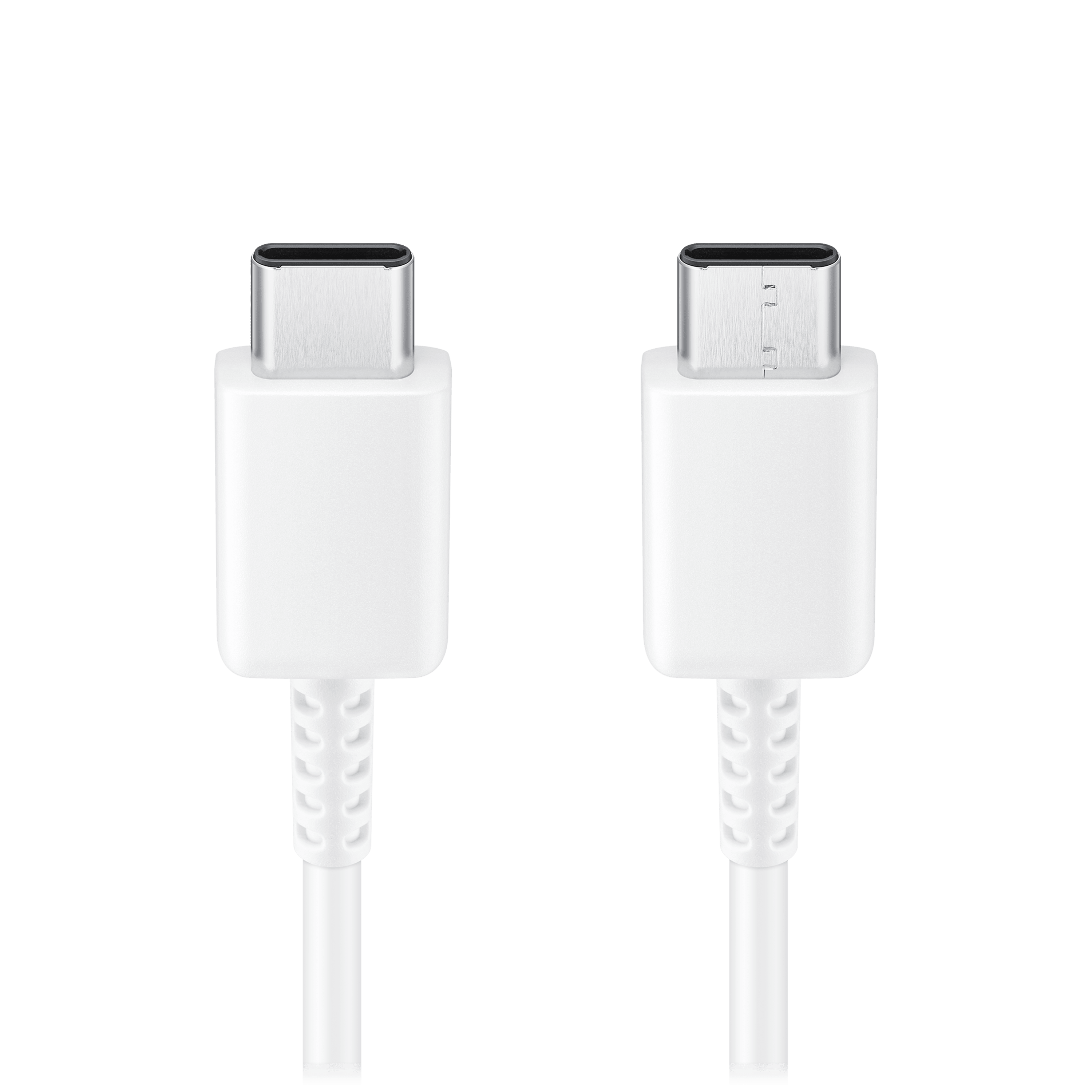 wholesale cellphone accessories SAMSUNG CHARGE / SYNC CABLES AND ADAPTERS