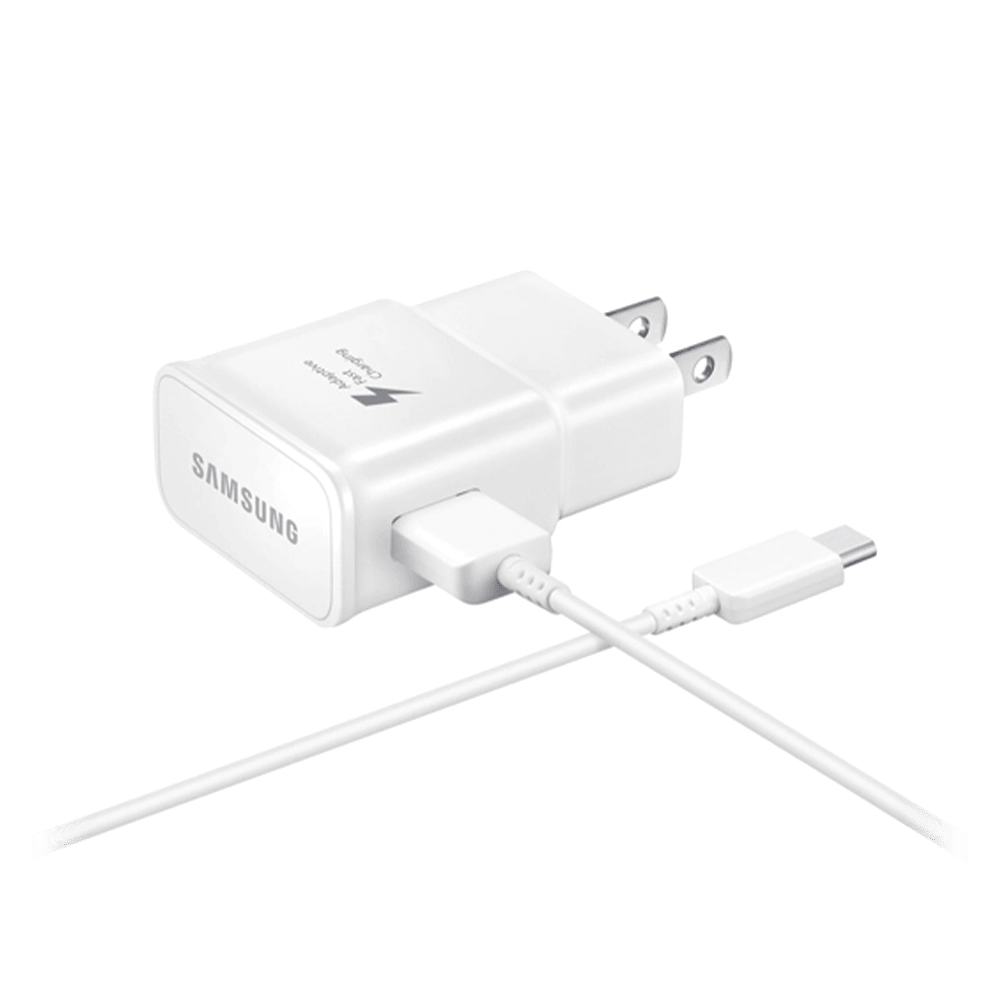 wholesale cellphone accessories SAMSUNG WIRED CHARGERS