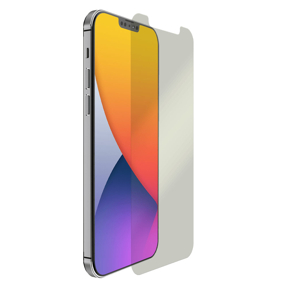 wholesale cellphone accessories FORTRESS OATH GLASS SCREEN PROTECTORS