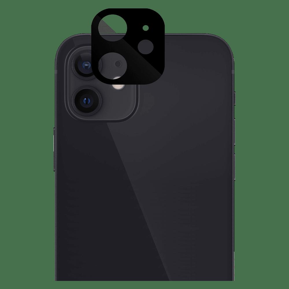 wholesale cellphone accessories FORTRESS LENS PROTECTORS