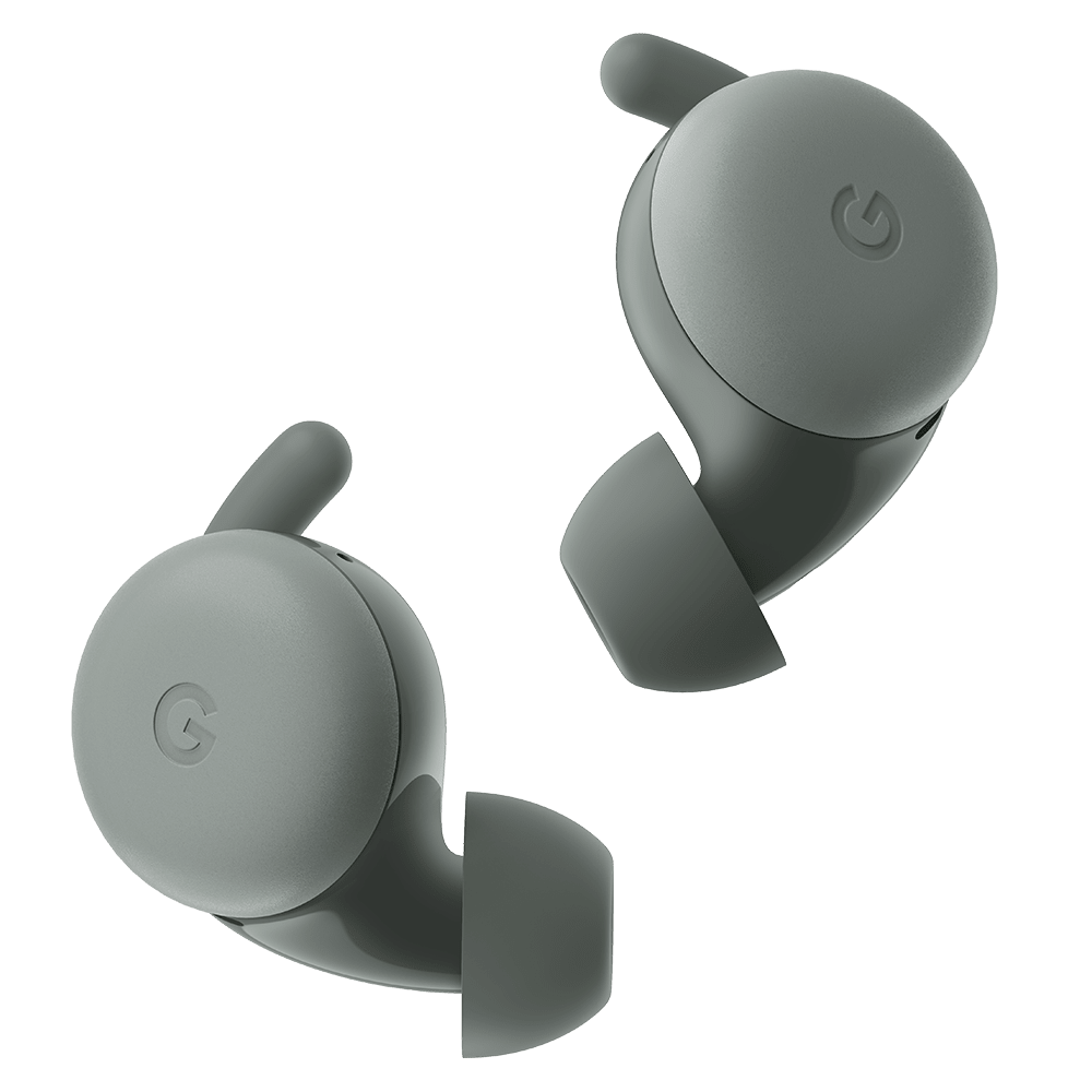 Wholesale cell phone accessory Google - Pixel Buds A-Series True Wireless In Ear Earbuds -