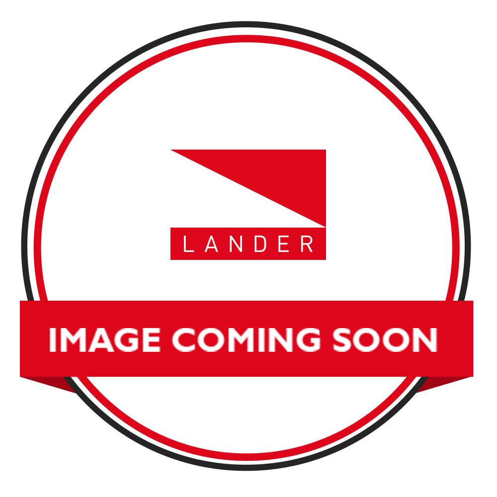 Wholesale cell phone accessory Lander - Kiva Headlamp 500 mAh - Black and Gray
