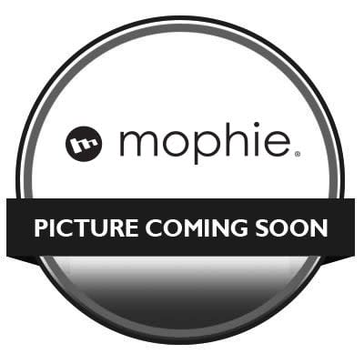 Wholesale cell phone accessory mophie - PowerStation 2020 Power Bank 20,000 mAh - Black