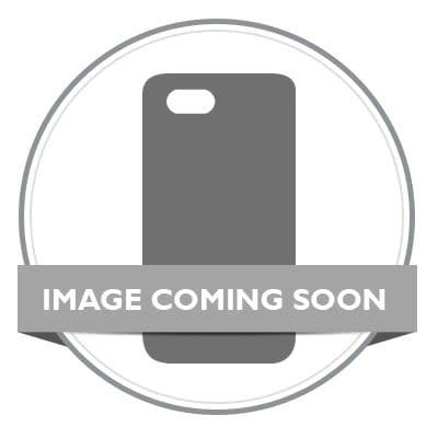 wholesale cellphone accessories INCIPIO SUREVIEW