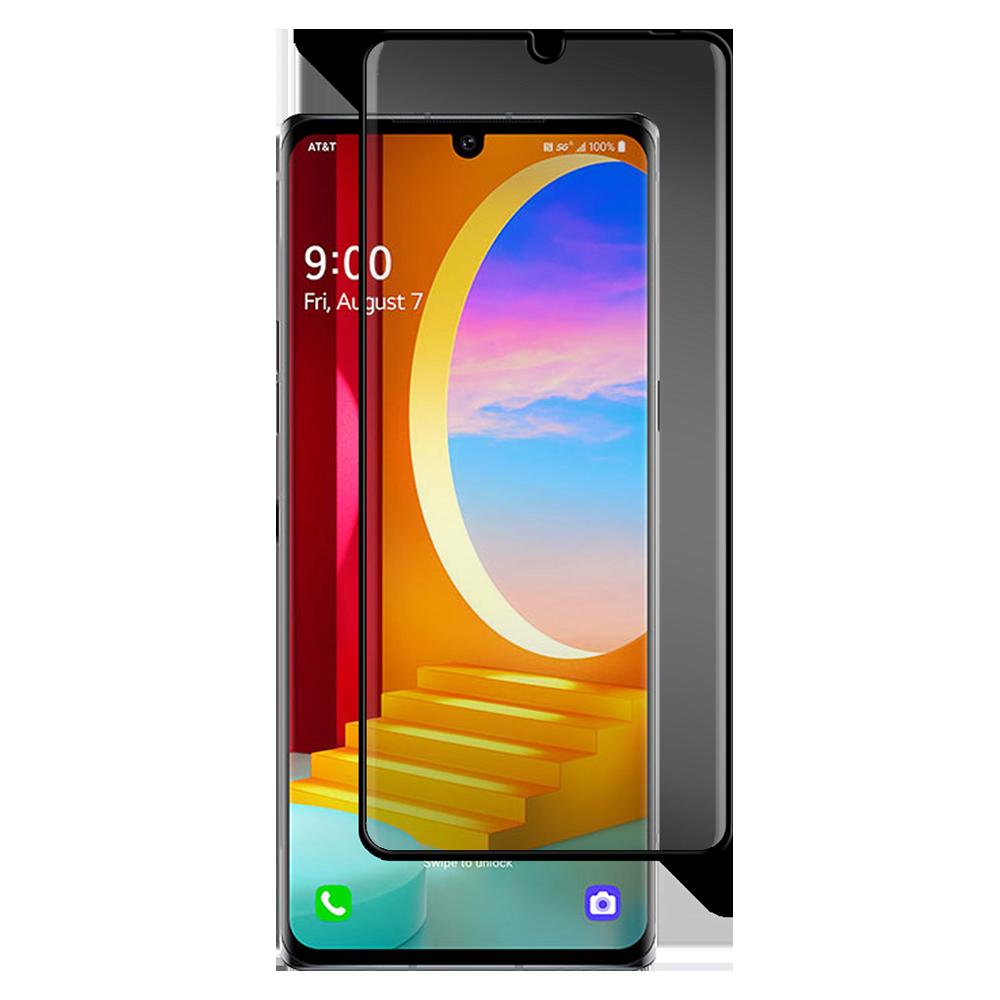 wholesale cellphone accessories GADGET GUARD BLACK ICE FLEX SCREEN PROTECTORS