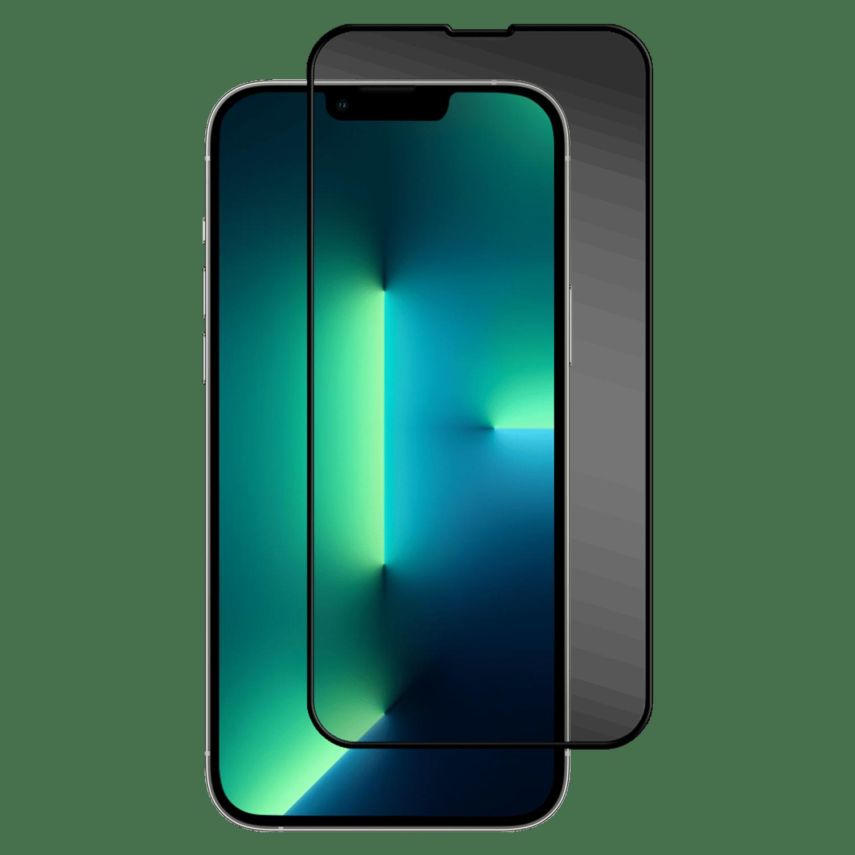 wholesale cellphone accessories GADGET GUARD BLACK ICE FLEX ULTRASHOCK SCREEN PROTECTORS