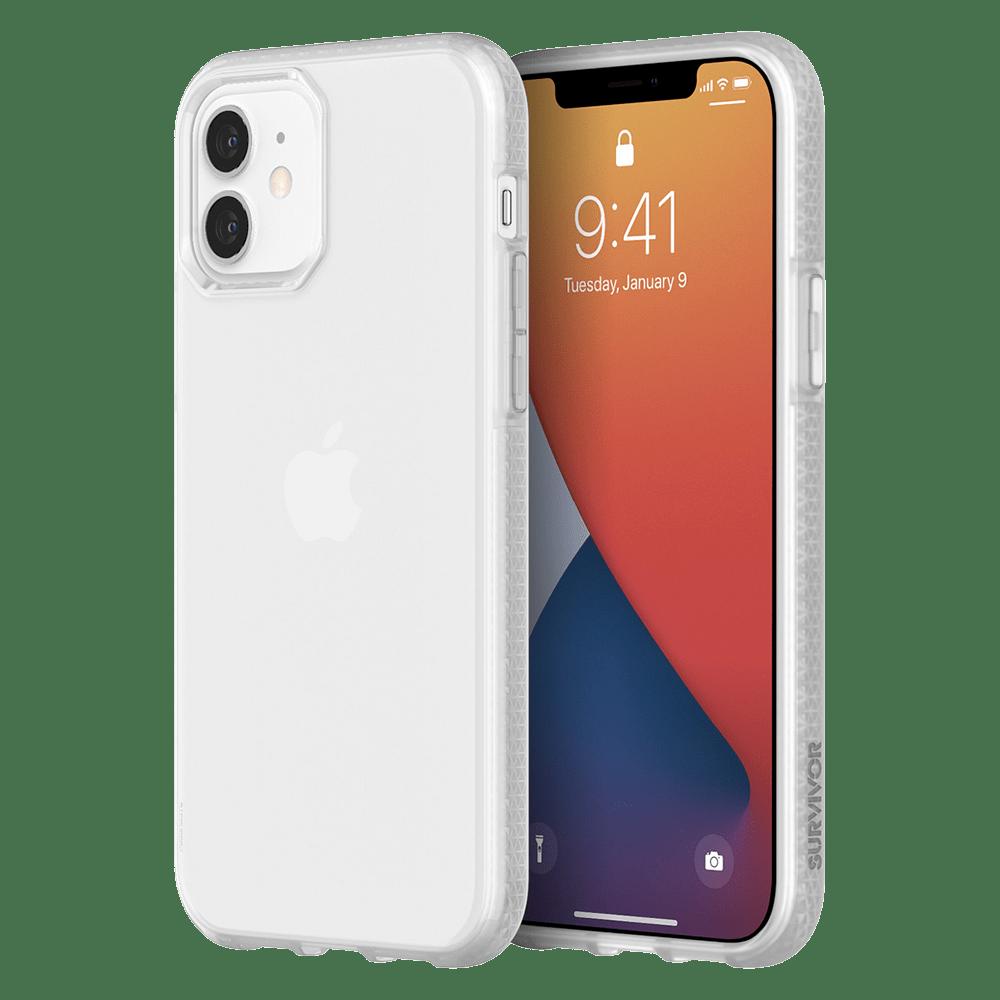 wholesale cellphone accessories INCIPIO SURVIVOR CASES