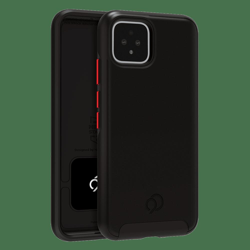 GOPX4-N9CI2-BK