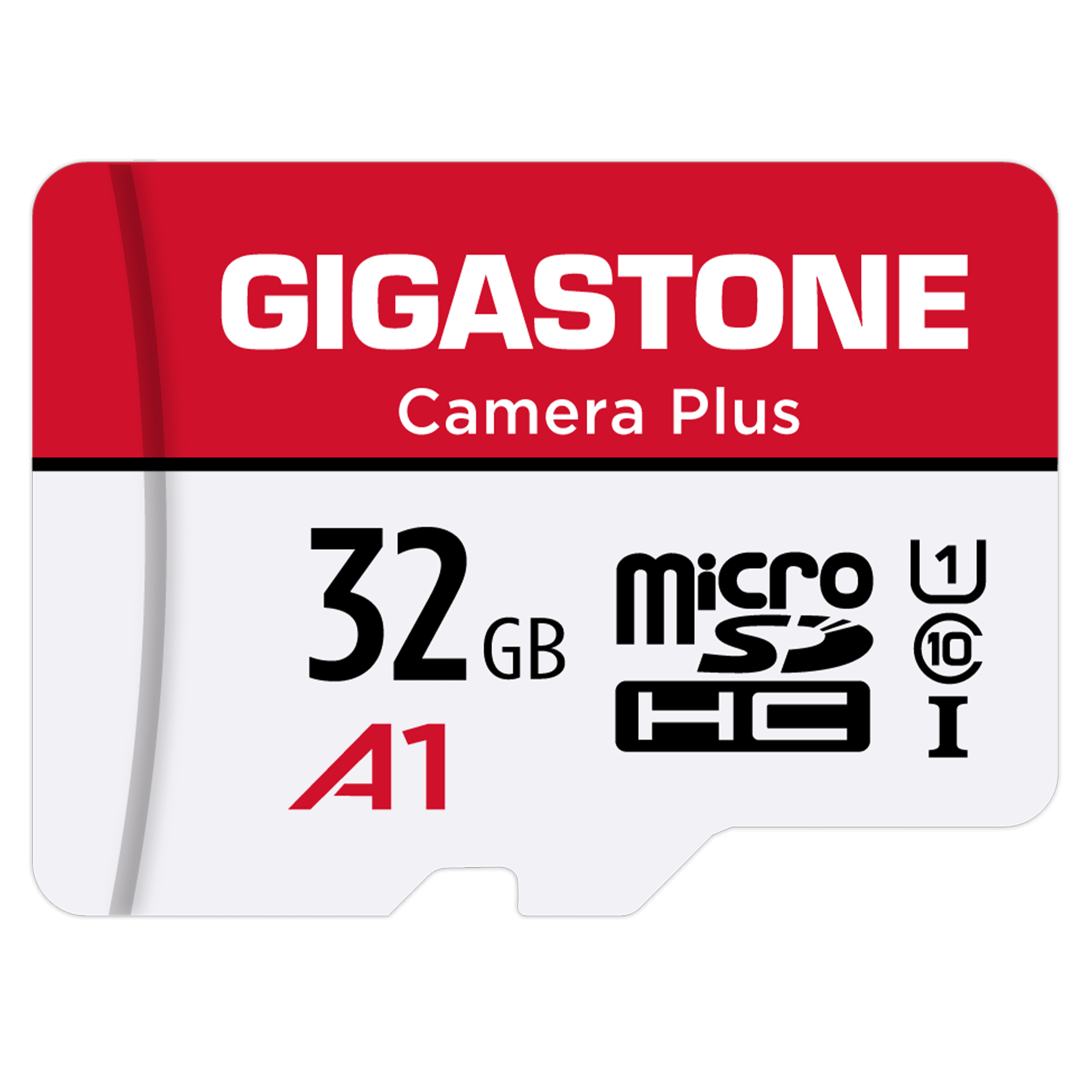 wholesale cellphone accessories GIGASTONE MEMORY CARDS