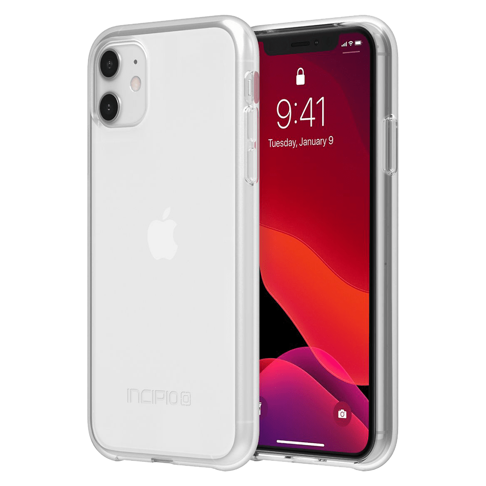 wholesale cellphone accessories INCIPIO NGP
