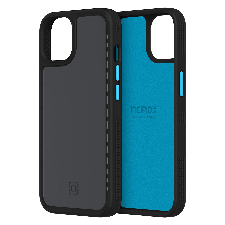 wholesale cellphone accessories INCIPIO OPTUM CASES