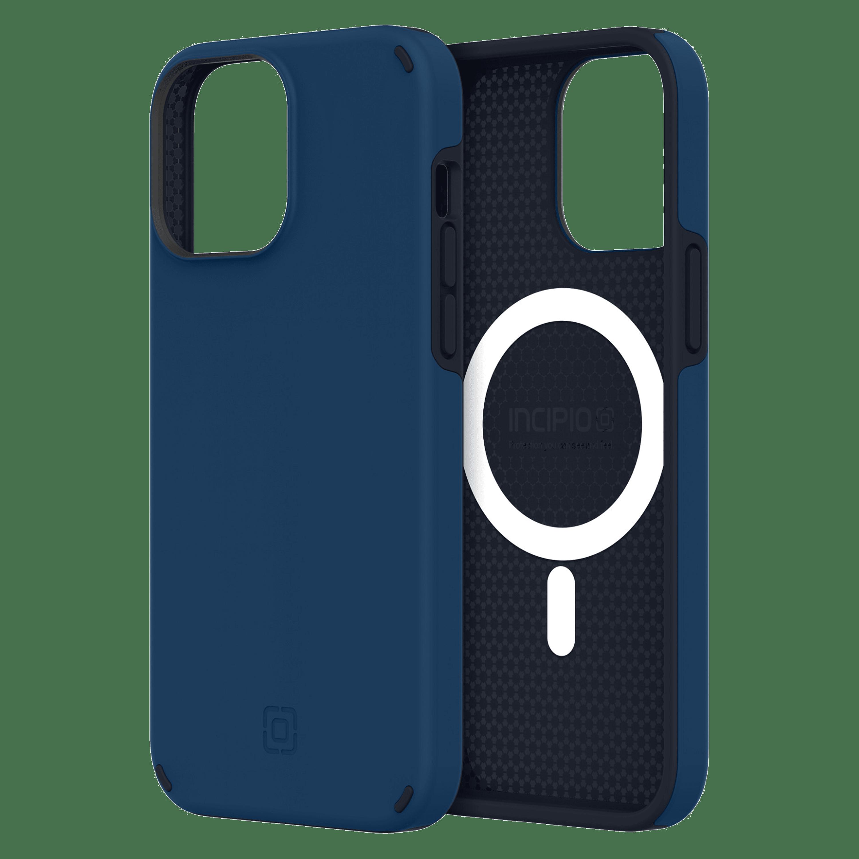 wholesale cellphone accessories INCIPIO MAGSAFE CASES