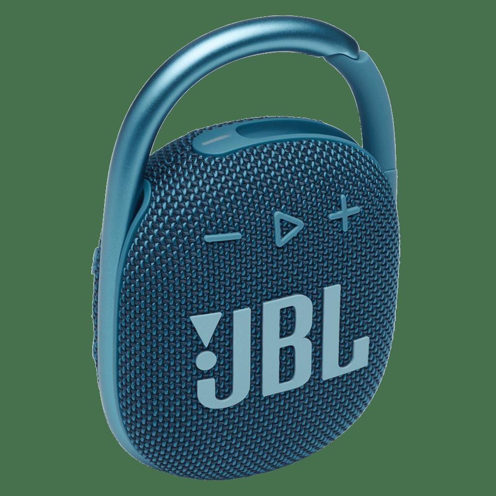 JBLCLIP4BLUAM