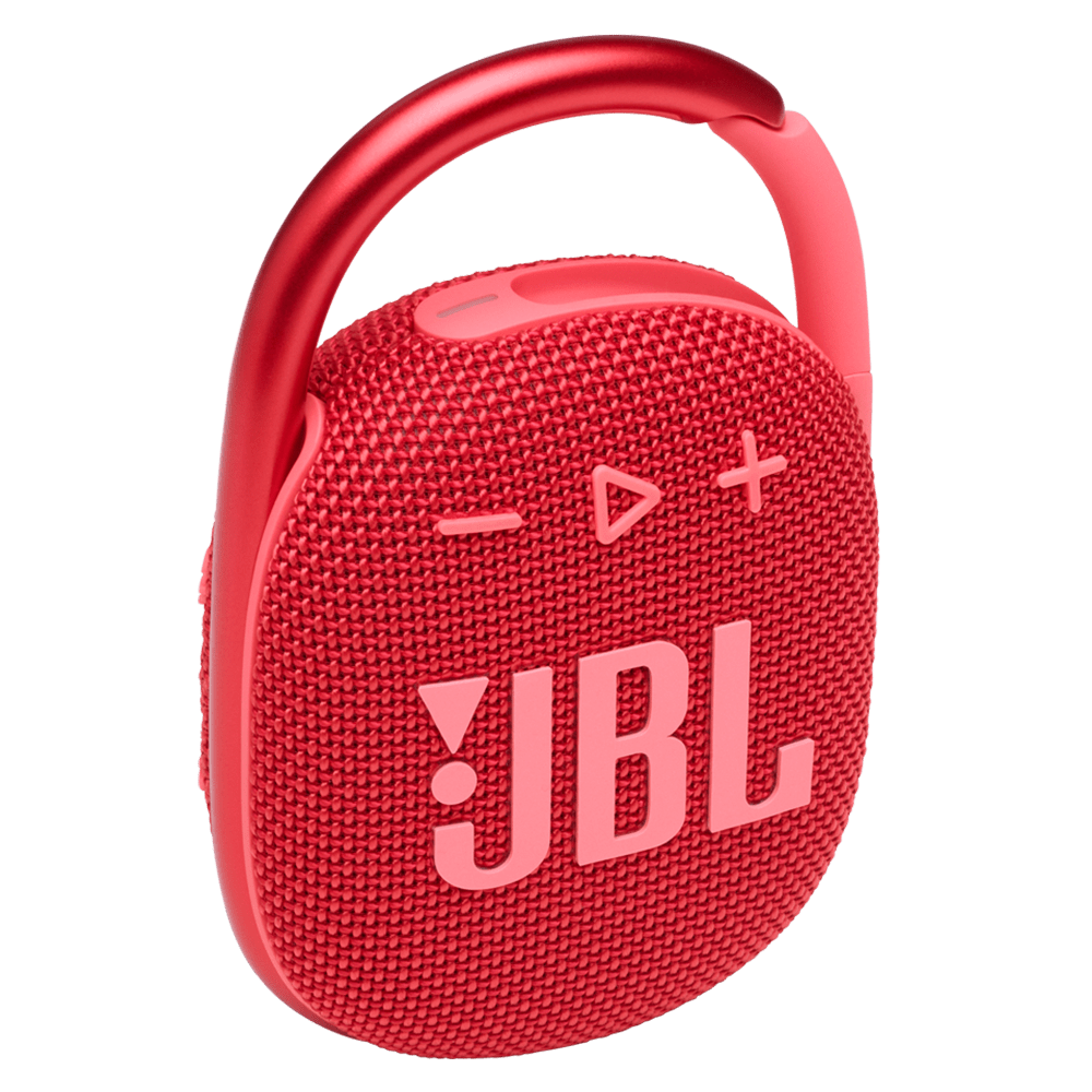 JBLCLIP4REDAM
