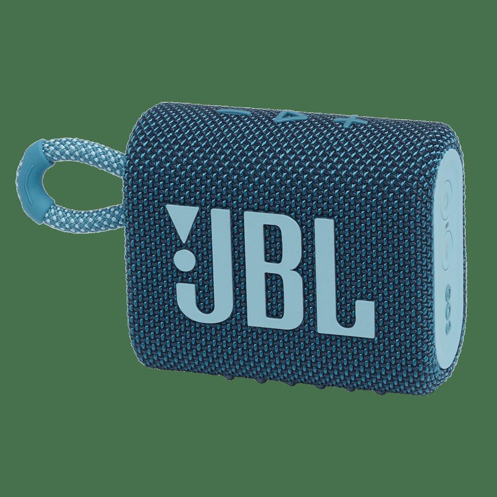 JBLGO3BLUAM