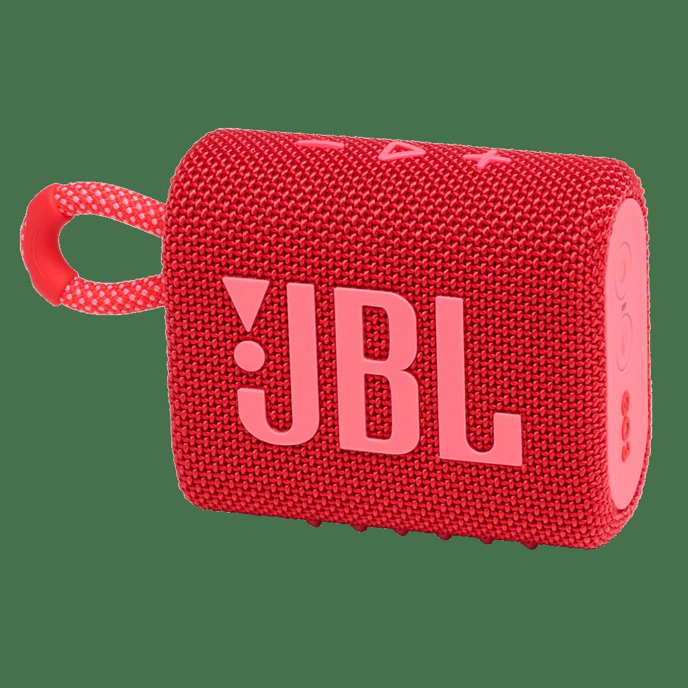 JBLGO3REDAM