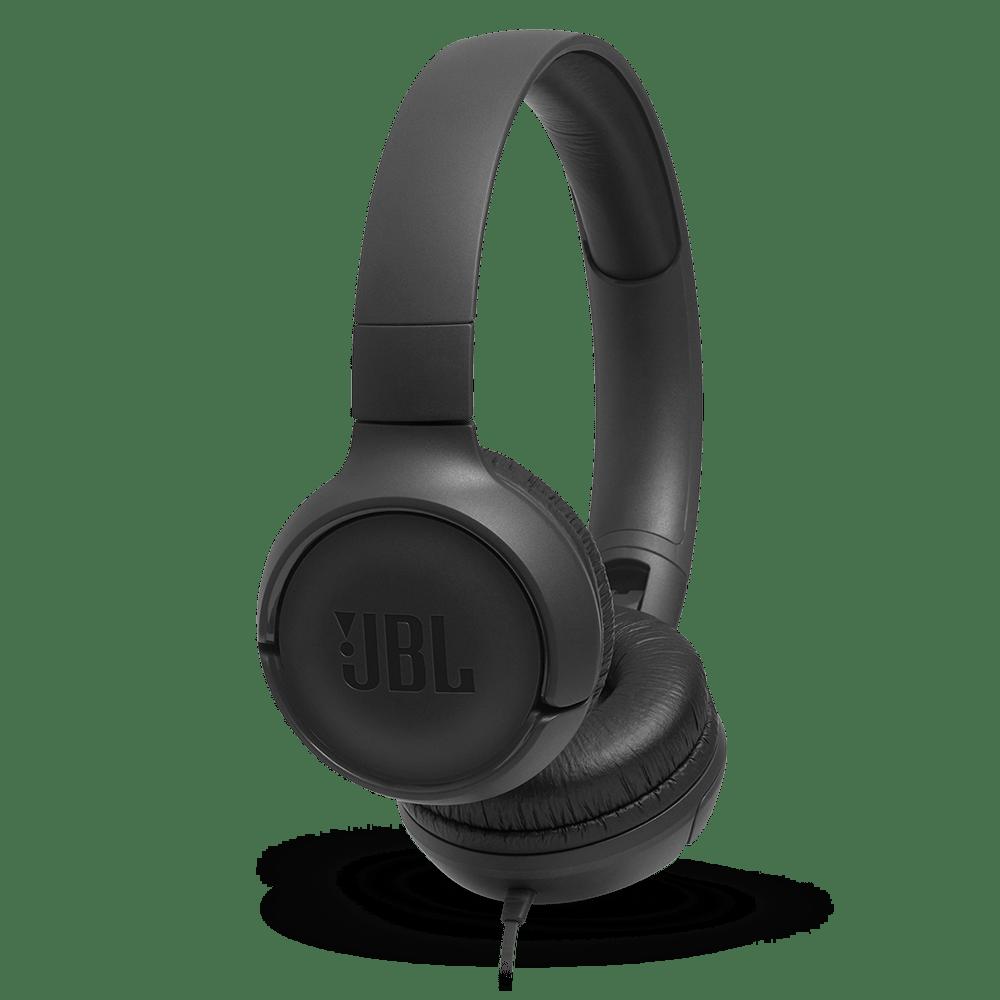 JBLT500BLKAM