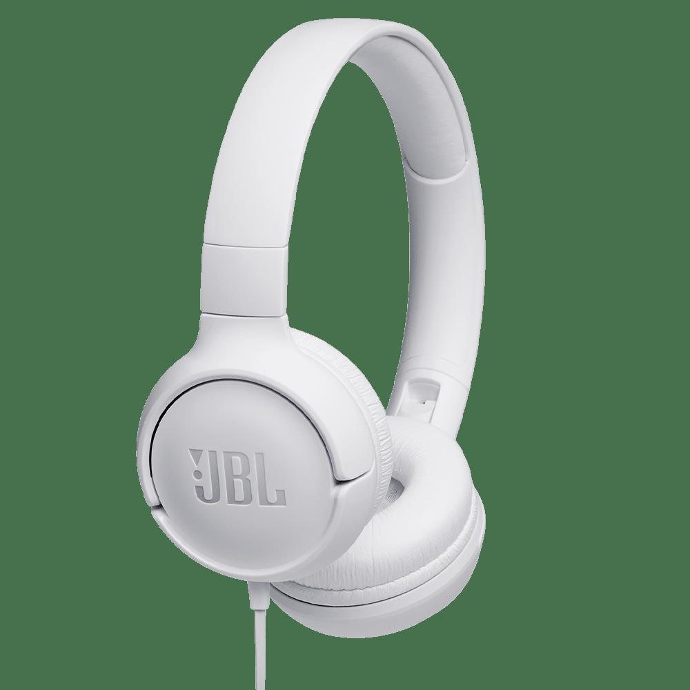 JBLT500WHTAM