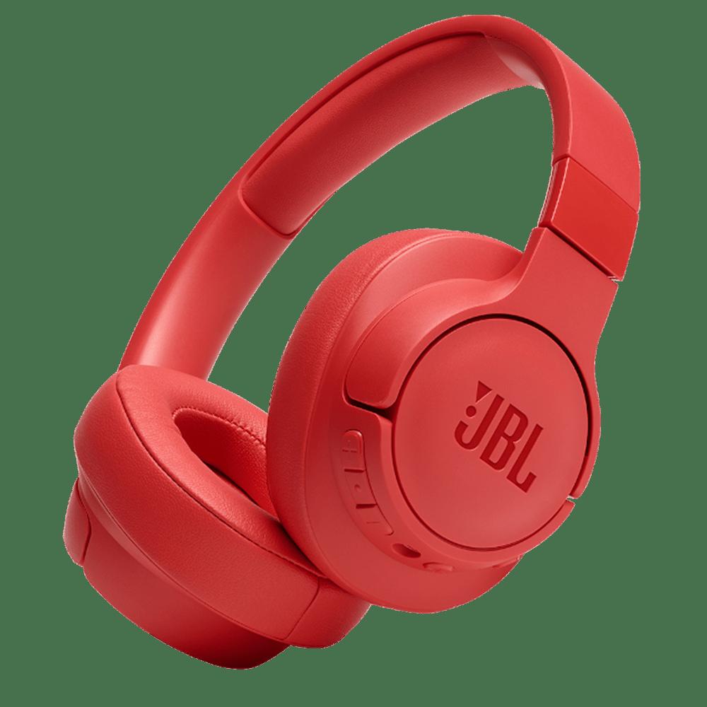 JBLT750BTNCCORAM