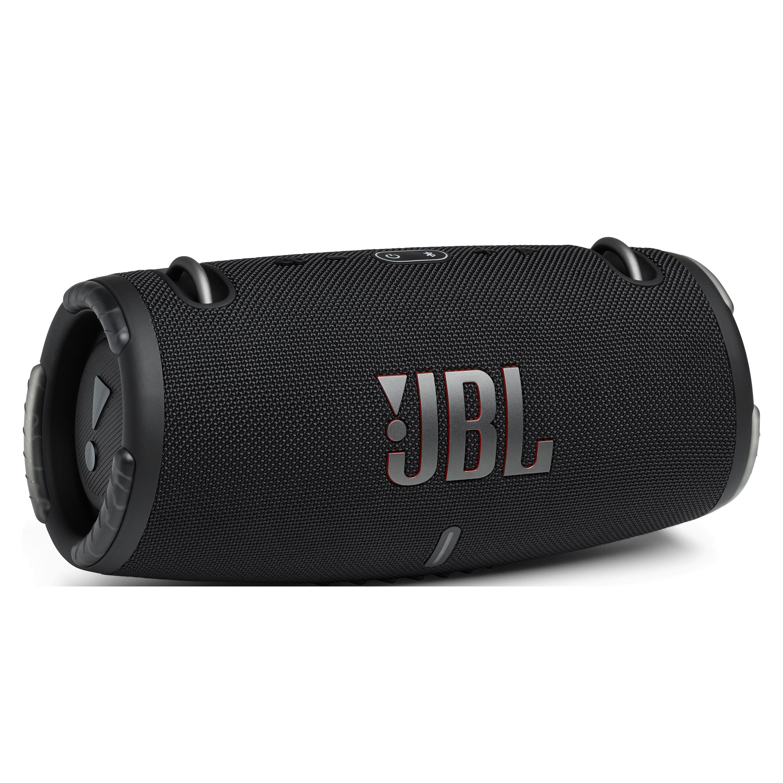 JBLXTREME3BLKAM