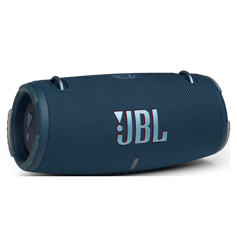 JBLXTREME3BLUAM