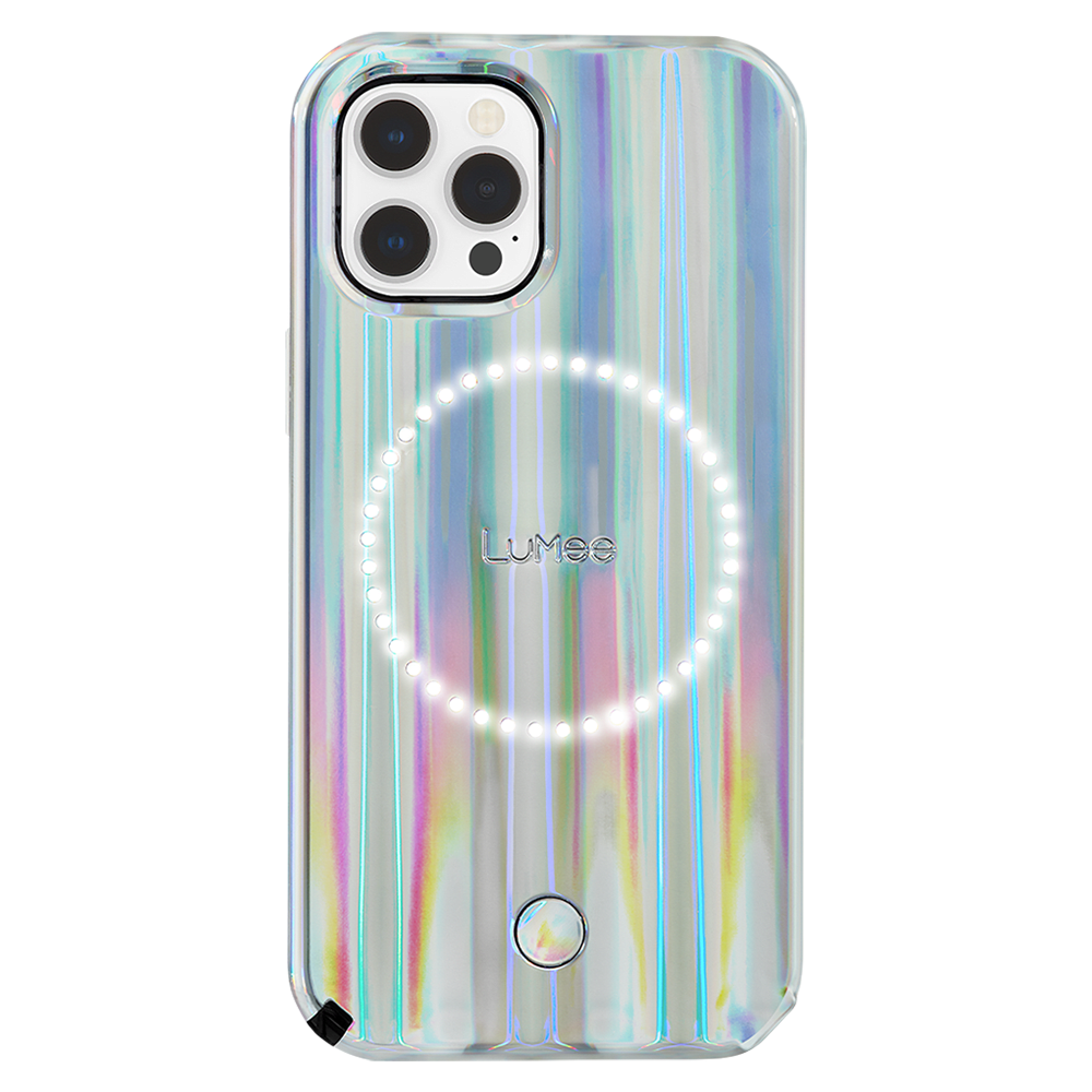 wholesale cellphone accessories LUMEE HALO CASES