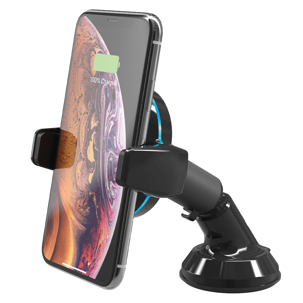wholesale cellphone accessories SCOSCHE WIRELESS CHARGING