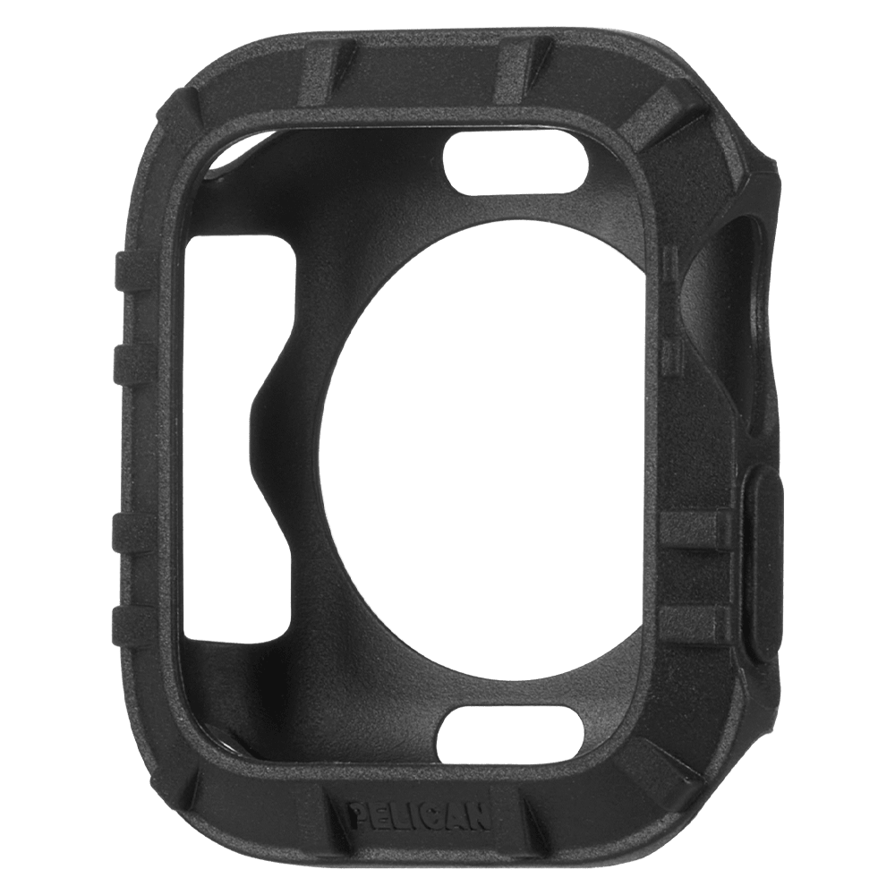 Wholesale cell phone accessory Pelican - Protector Bumper Case for Apple Watch 38mm  /  40mm