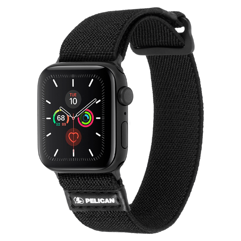 Wholesale cell phone accessory Pelican - Protector Watch Band for Apple Watch 42mm  /  44mm