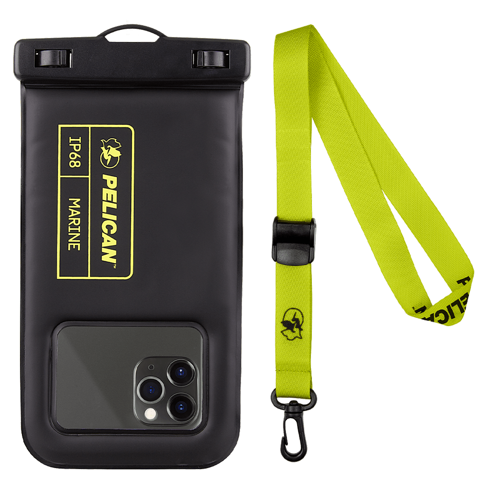 wholesale cellphone accessories PELICAN MARINE WATERPROOF POUCHES