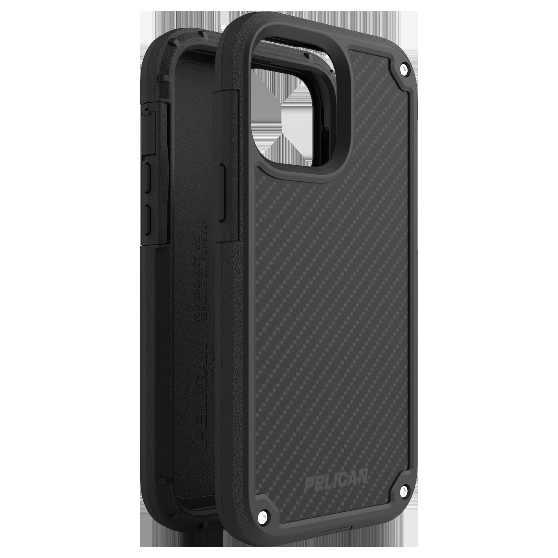 wholesale cellphone accessories PELICAN SHIELD CASES