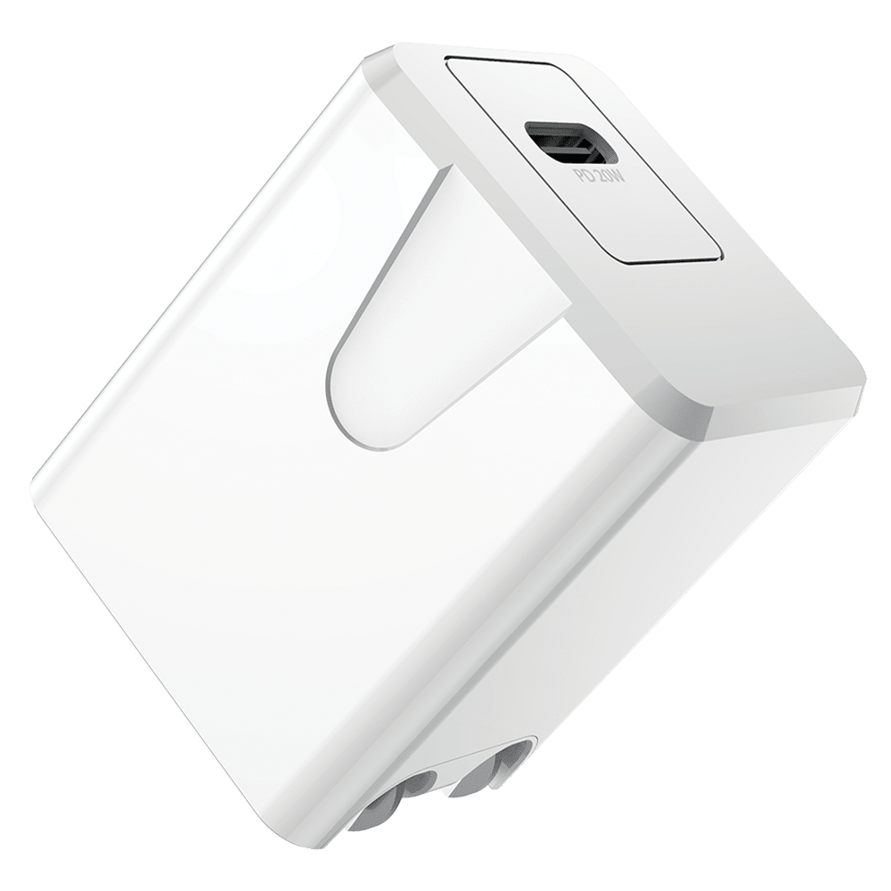 wholesale cellphone accessories QMADIX CHARGERS