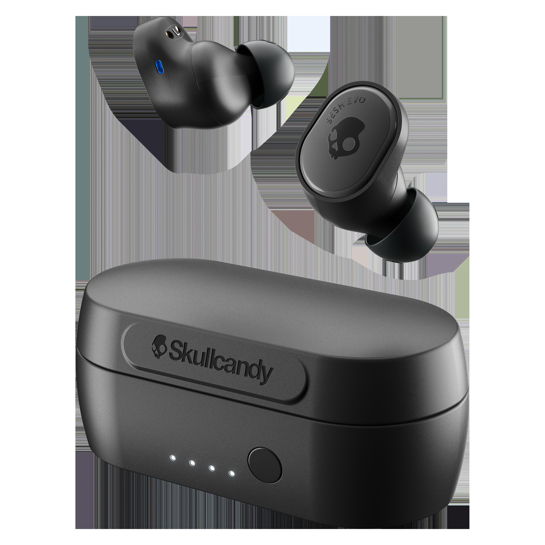 wholesale cellphone accessories SKULLCANDY TRUE WIRELESS