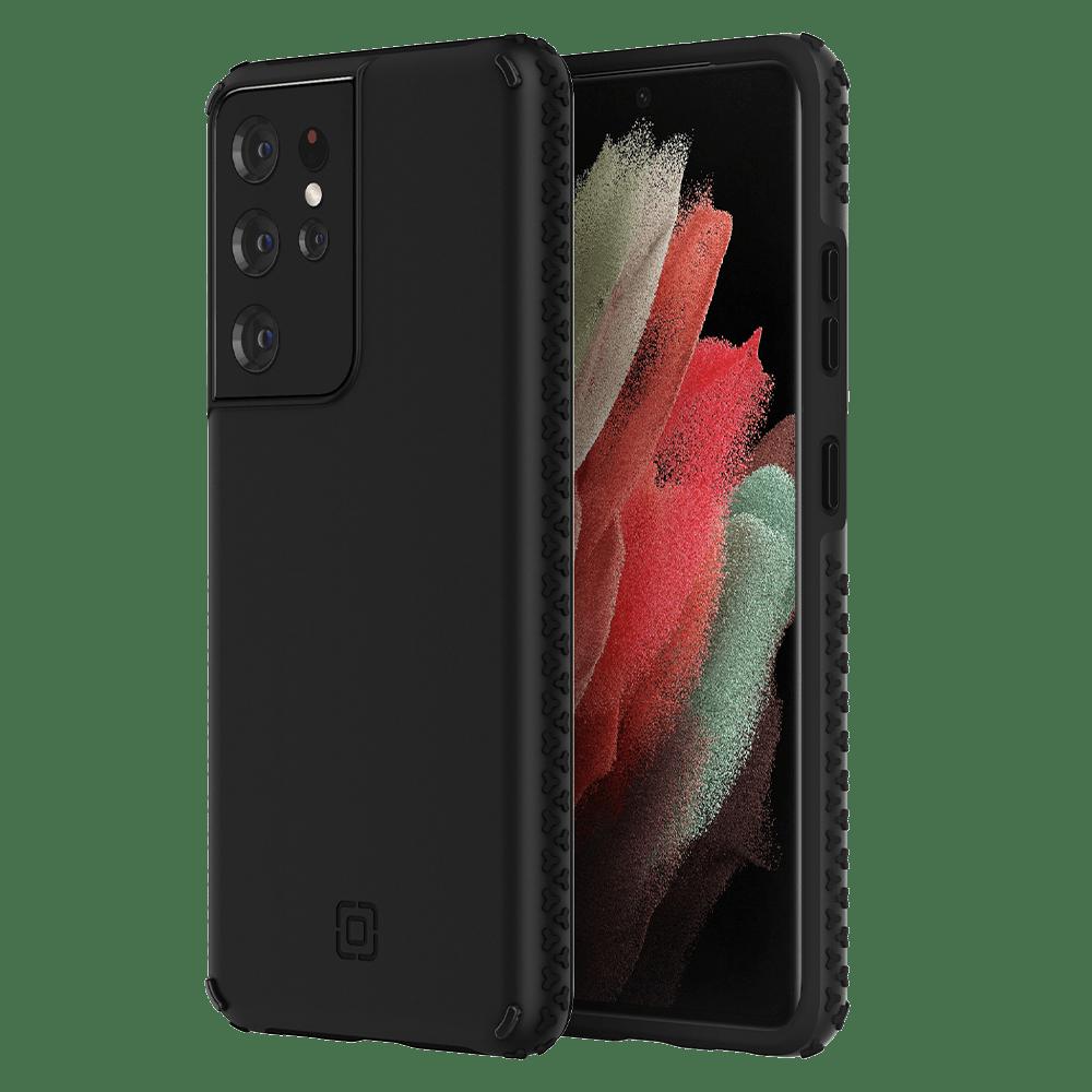 wholesale cellphone accessories INCIPIO GRIP CASES