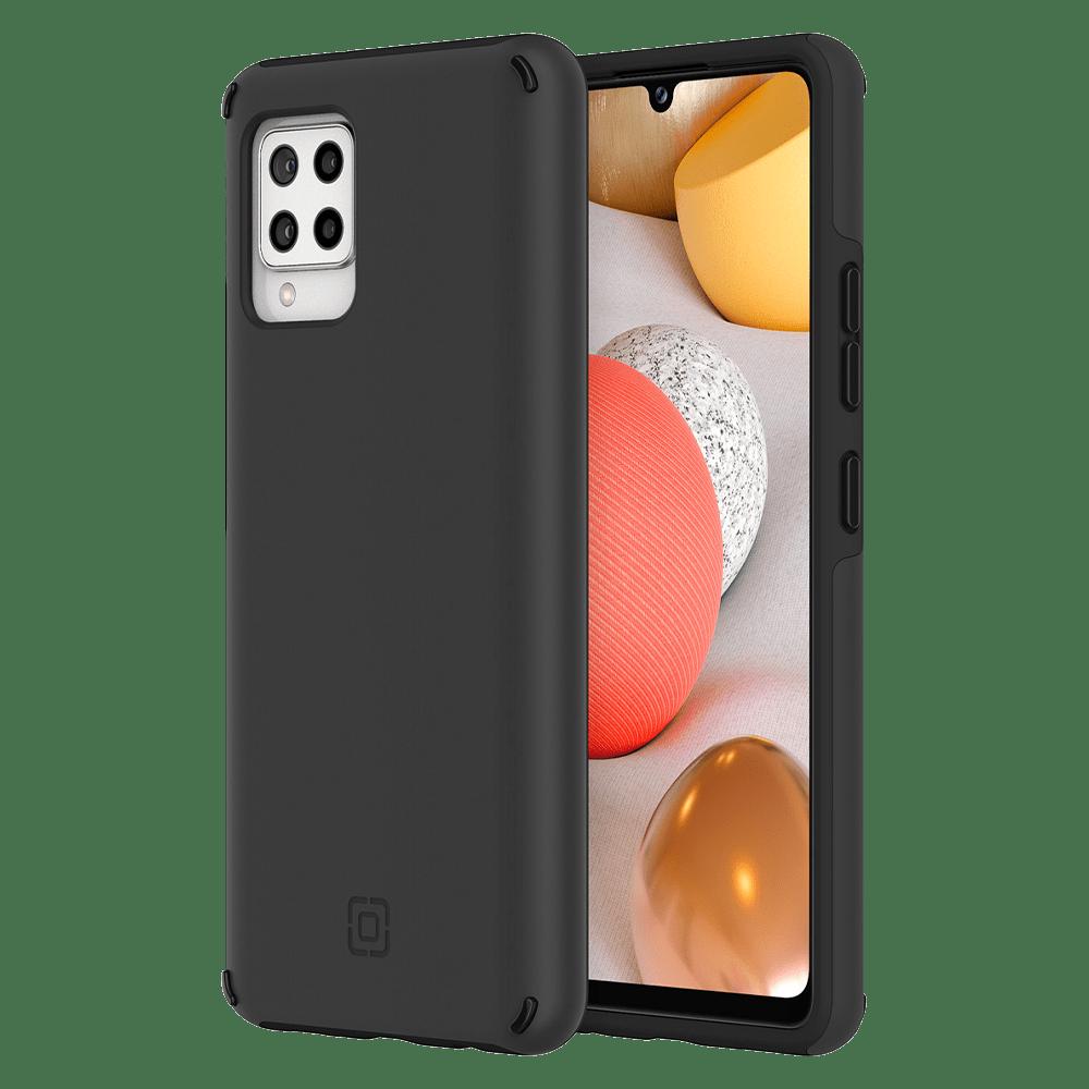 wholesale cellphone accessories INCIPIO DUO CASES