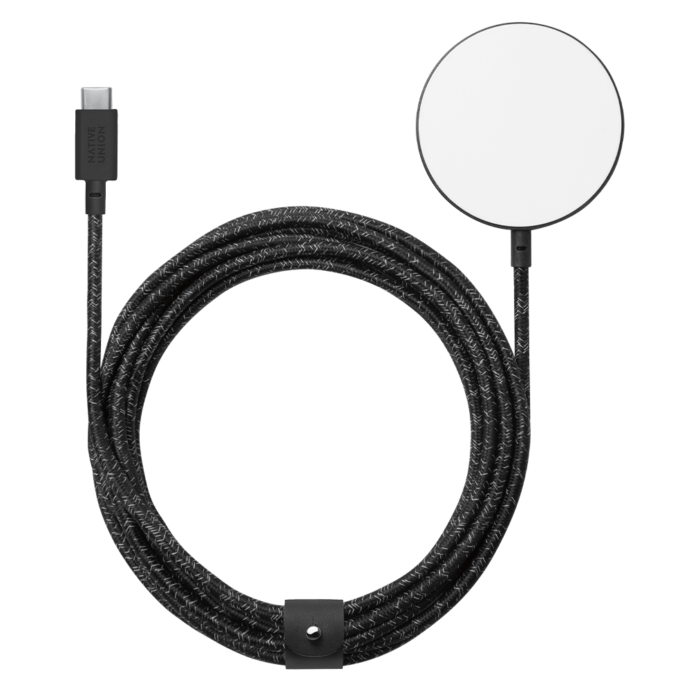 wholesale cellphone accessories NATIVE UNION WIRELESS CHARGERS