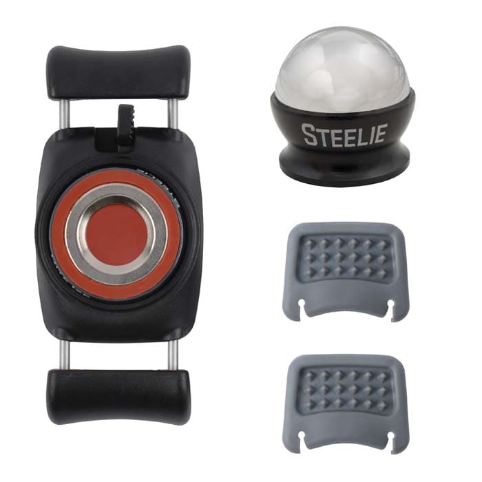 STFD-01-R8