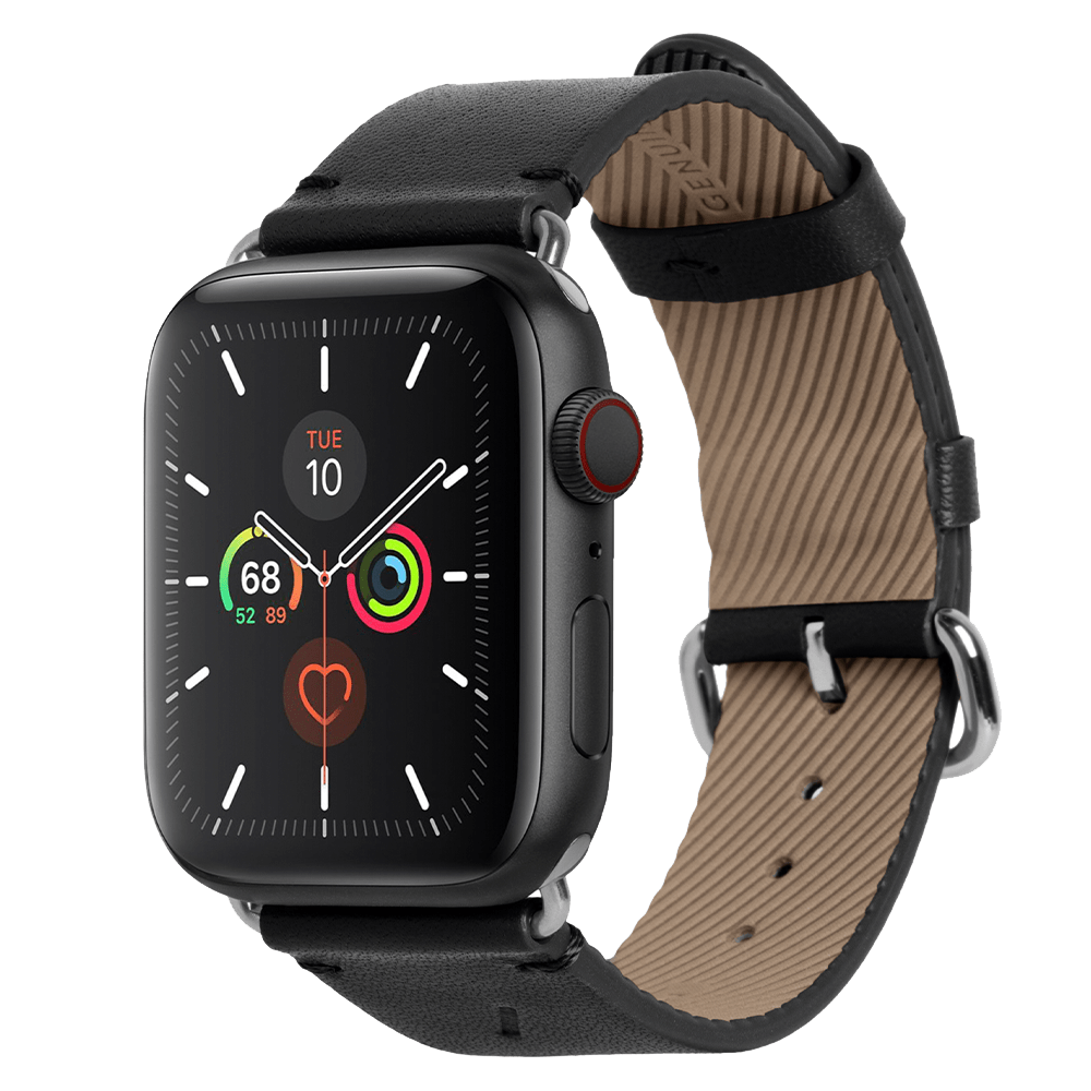 wholesale cellphone accessories NATIVE UNION WATCH BANDS