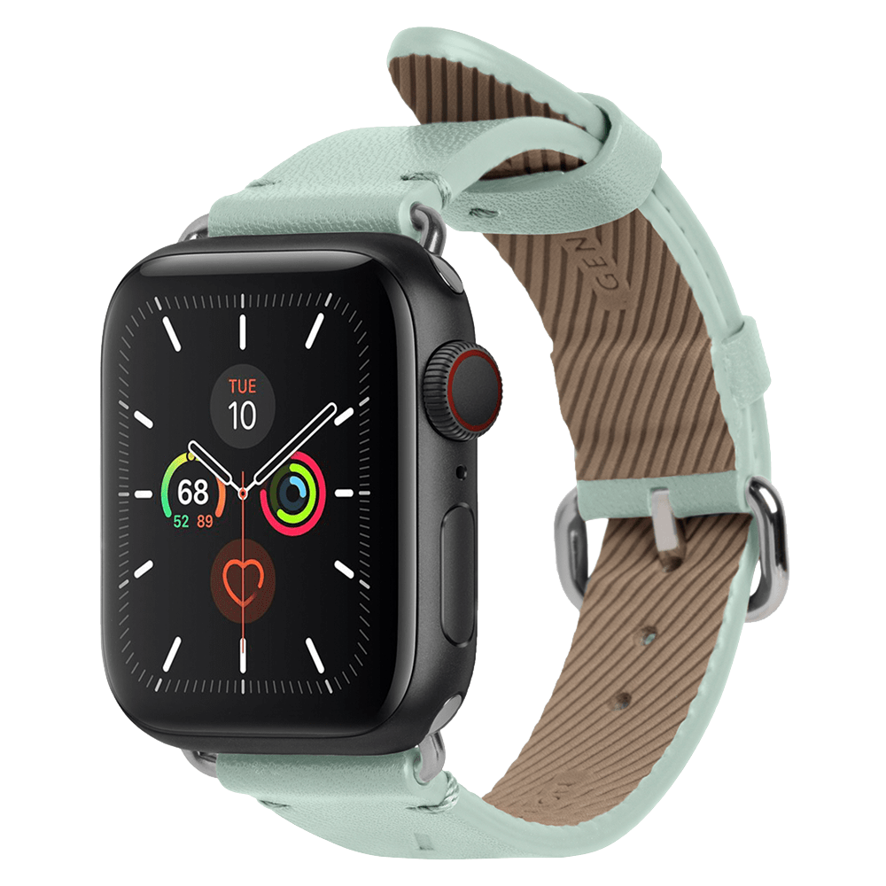 Wholesale cell phone accessory Native Union - Classic Strap Watch Band for Apple Watch 40mm