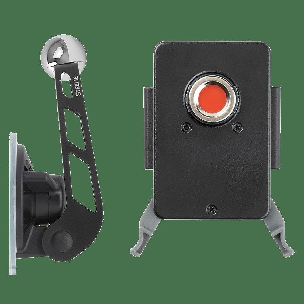 STSWK-01-R8