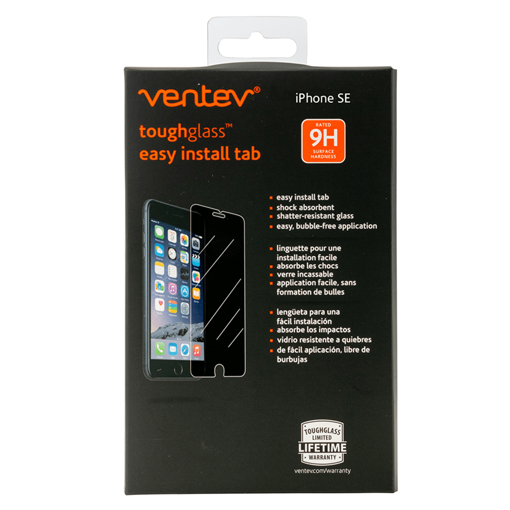 wholesale cellphone accessories VENTEV GLASS SCREEN PROTECTION