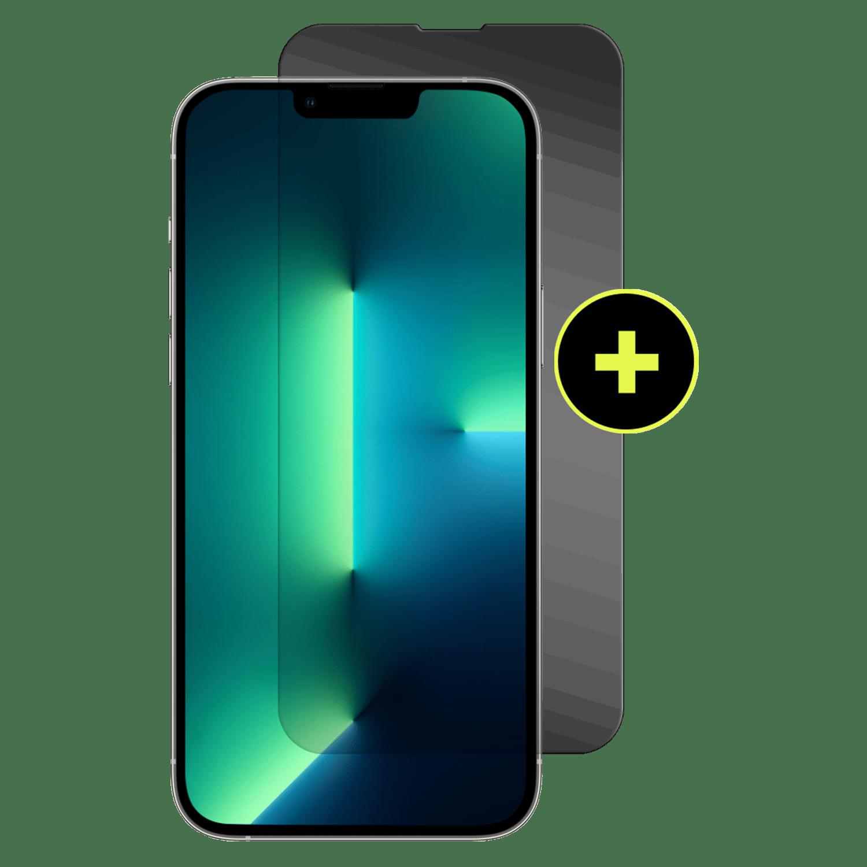 wholesale cellphone accessories GADGET GUARD BLACK ICE PLUS GLASS SCREEN GUARDS